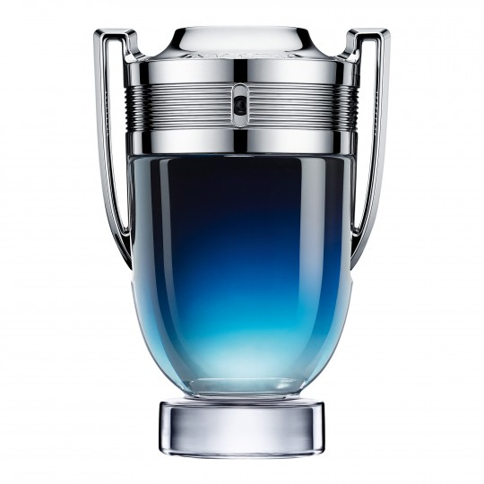 Invictus Legend EdP 100 ml
