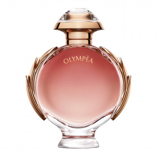 Olympéa Legend EdP 50 ml