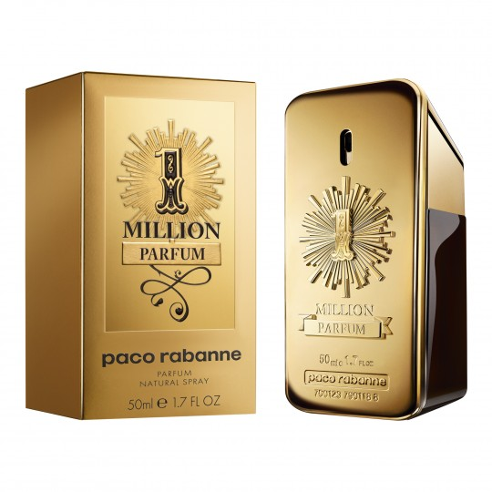 1 Million EdP 50ml