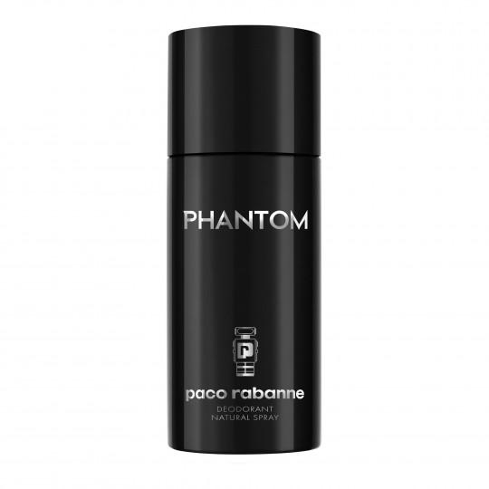 Phantom spreideodorant 150ml