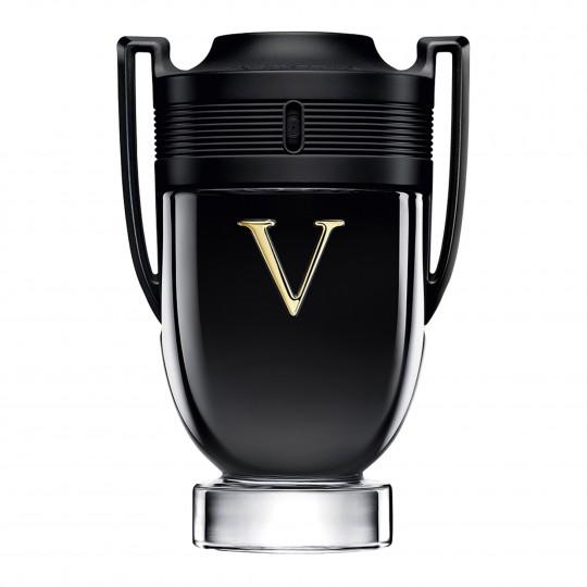 Invictus Victory EdP 50ml