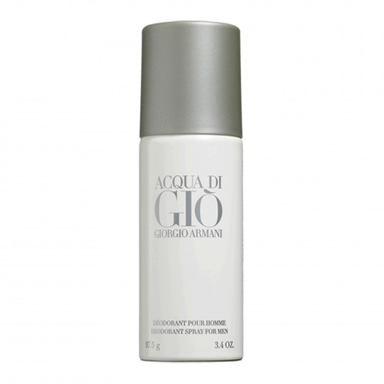 Acqua di Gio Homme deodorant 150ml