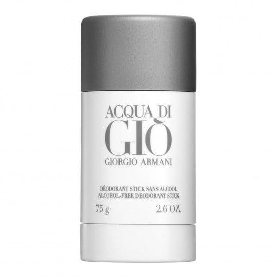 Acqua di Gio Homme pulkdeodorant 75ml