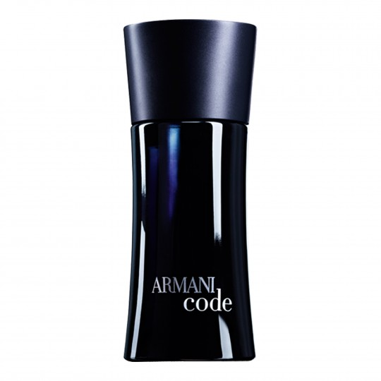 Armani Code Homme EdT 50ml