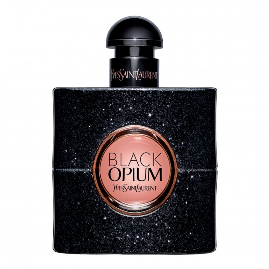 Black Opium EdP 50ml