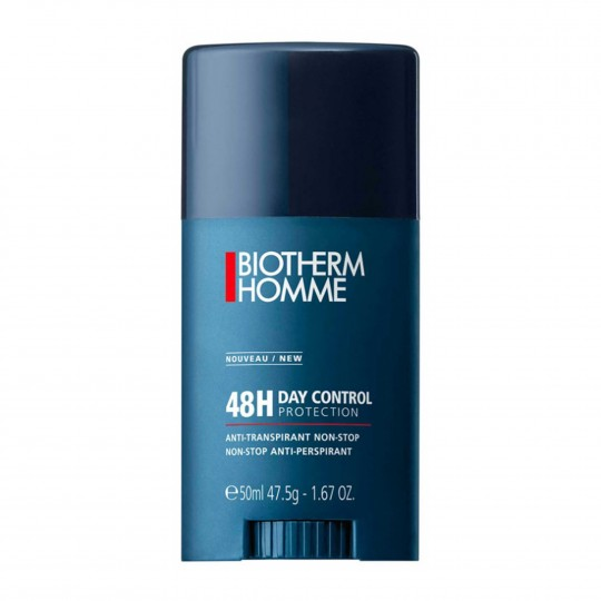 Biotherm Homme Day Control 48h pulkdeodorant meestele 50ml