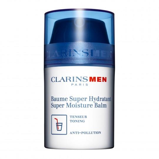 Men Super Moisture Balm niisutav palsam 50ml