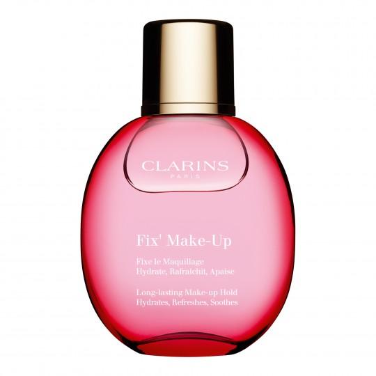 Fix Make Up näosprei 50ml