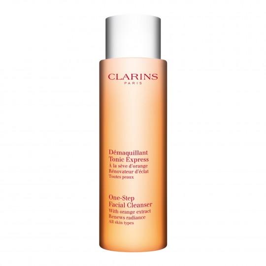 One-Step Facial Cleanser meigieemalduslosjoon 200ml