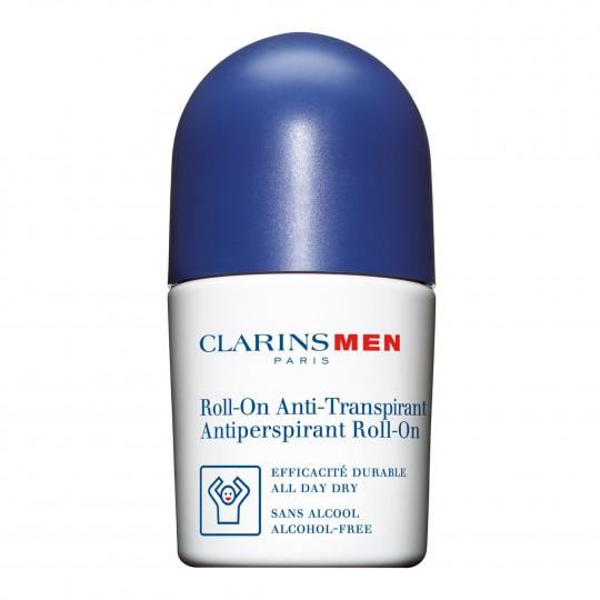 Rulldeodorant meestele 75ml