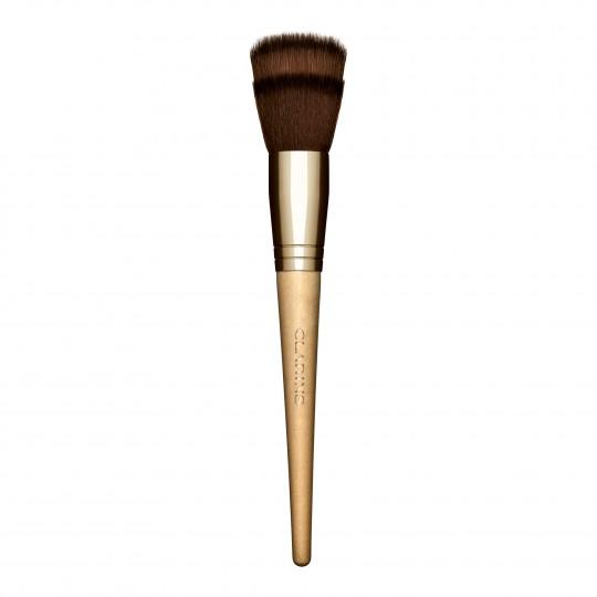 Multi-Use Foundation Brush jumestuskreemi pintsel