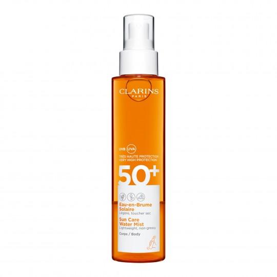 Sun Care päikesekaitsesprei SPF 50+ 150 ml