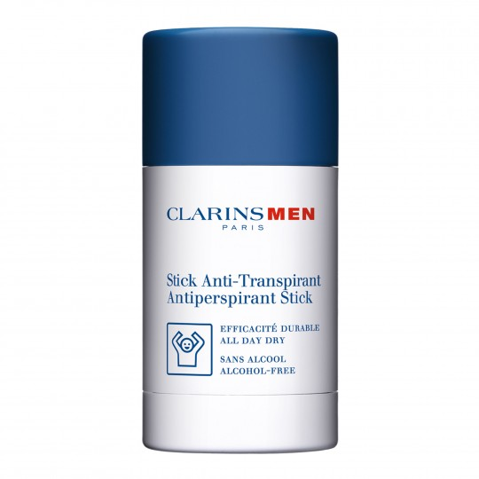 Men Antiperspirant Stick pulkdeodorant 75g