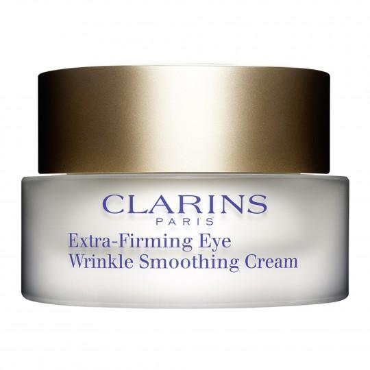 Extra Firming Anti-Wrinkle Smoothing Eye Contour Cream kortsudevastane silmaümbruse palsam 15ml