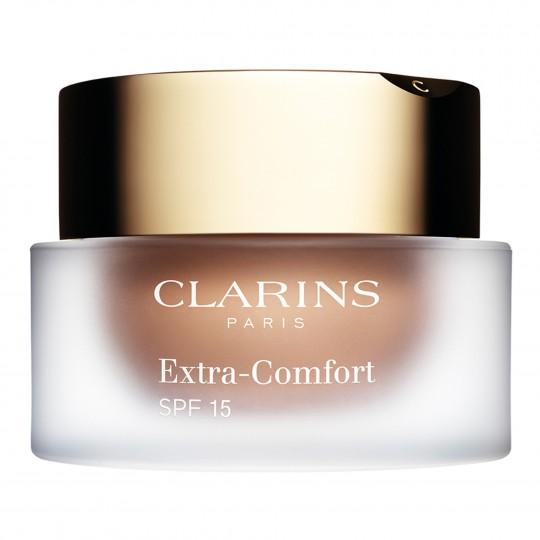 Extra Comfort SPF 15 jumestuskreem