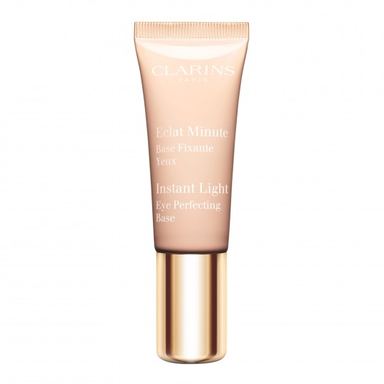 Instant Light Eye Perfecting Base silmameigi aluskreem