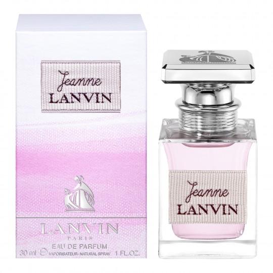 Jeanne Lanvin EdP 30ml