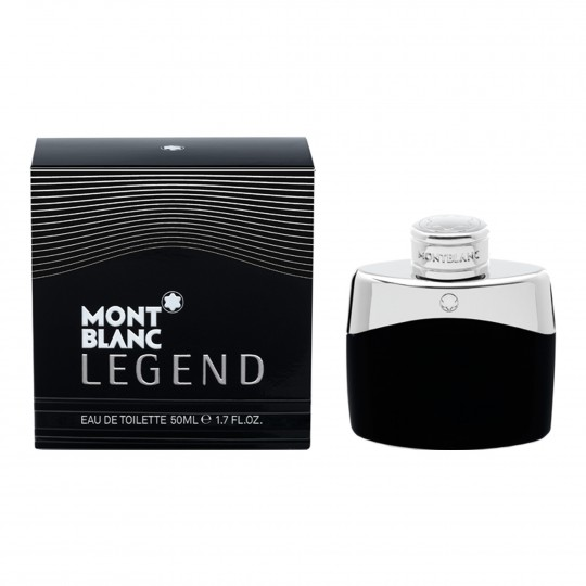 Legend EdT 50ml