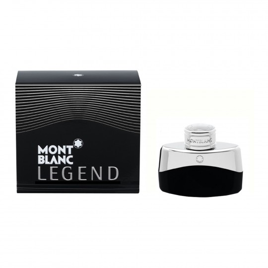 Legend EdT 30ml