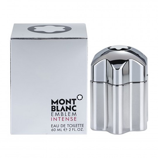 Emblem Intense EdT 60ml