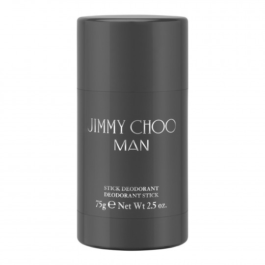 Jimmy Choo Man pulkdeodorant 75g