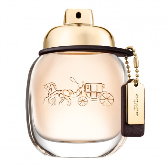 Coach EdP 50ml