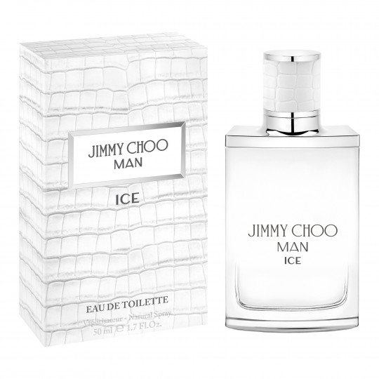 Ice EdT 50ml