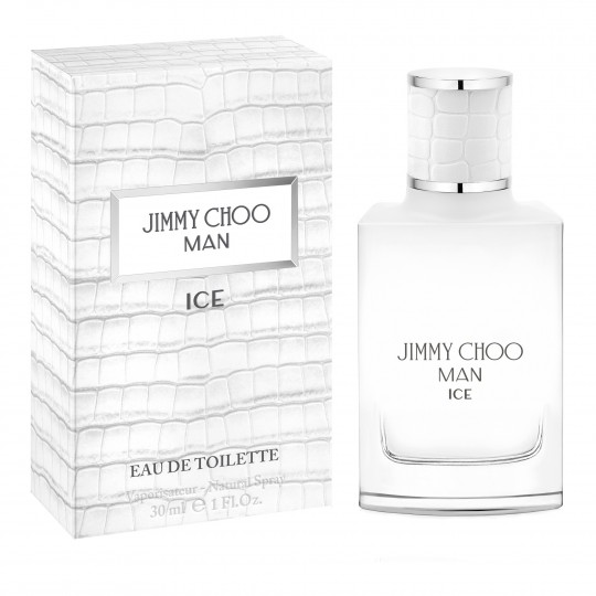 Ice EdT 30ml