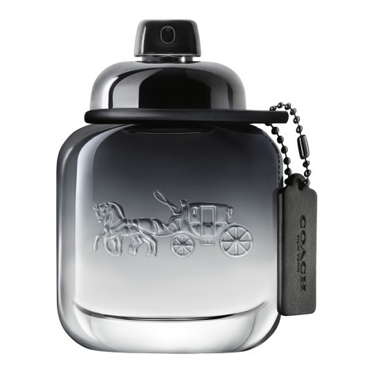 Coach Men EdT 40ml