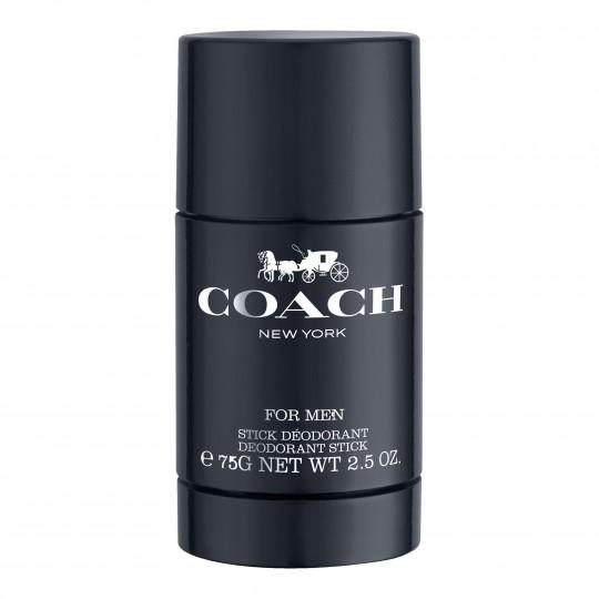 Coach pulkdeodorant meestele 75g