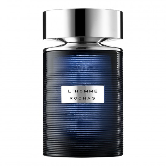 L'Homme EdT 100ml