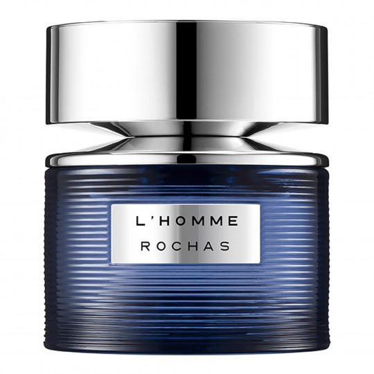L'Homme EdT 40ml