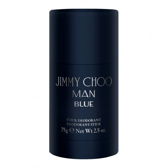 Jimmy Choo Men Blue pulkdeodorant 75gr