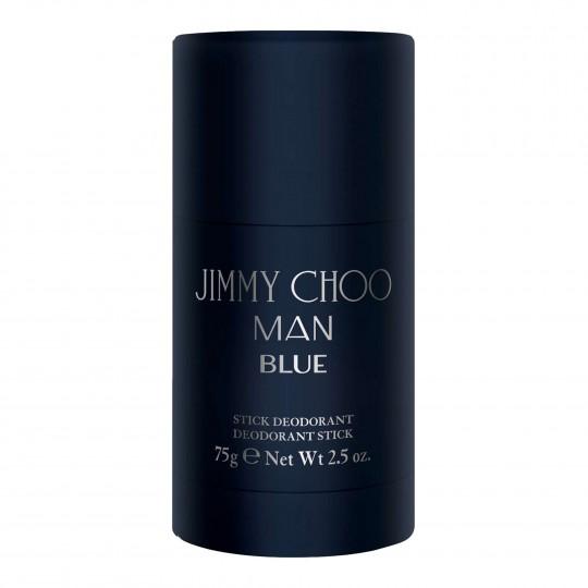 Jimmy Choo Men Blue pulkdeodorant 75gr