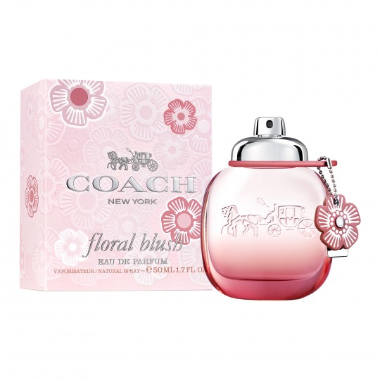 Floral Blush EdP 50ml