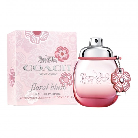 Floral Blush EdP 30ml