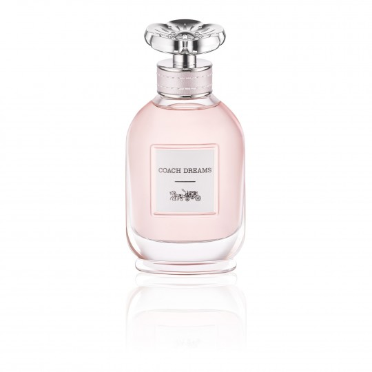 Coach Dreams EdP 60ml
