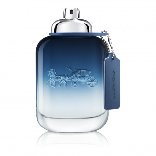 Man Blue EdT 100ml