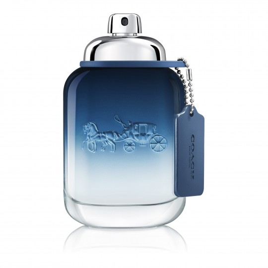 Man Blue EdT 60ml