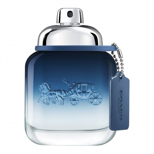 Man Blue EdT 40ml
