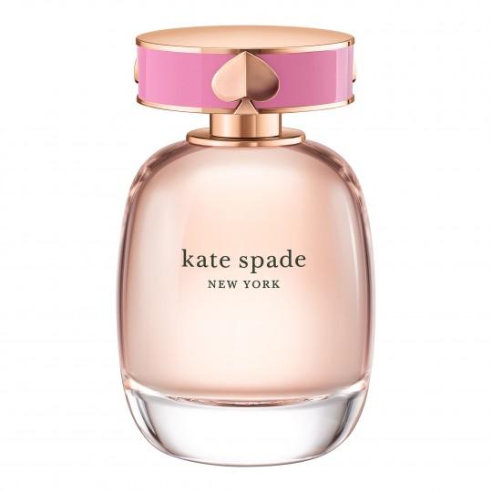 Kate Spade EdP 100ml