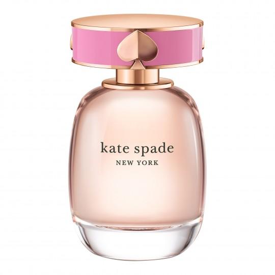 Kate Spade EdP 60ml