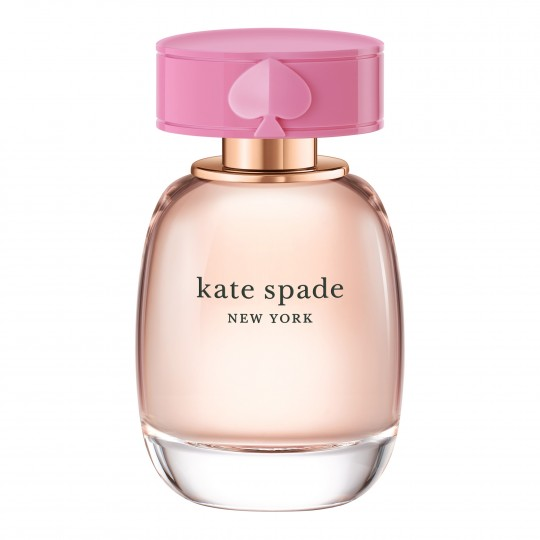 Kate Spade EdP 40ml