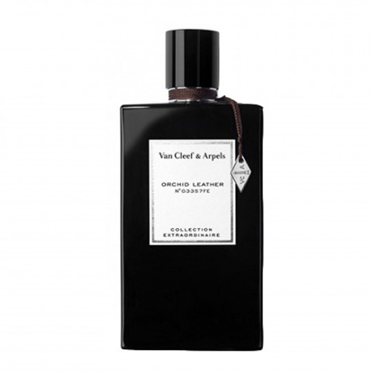 Orchid Leather EdP 75ml