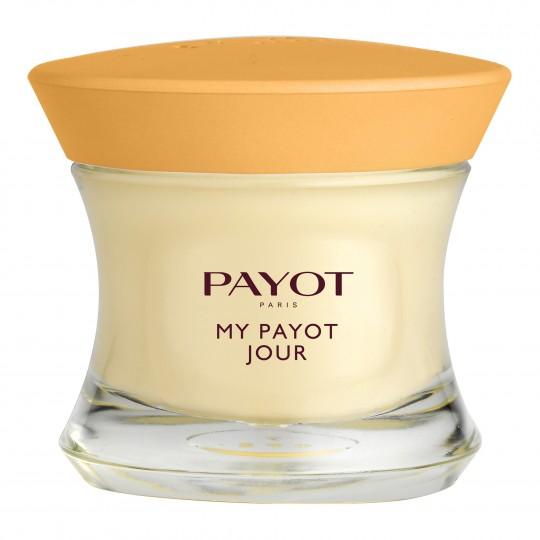 My Payot Jour päevakreem normaalsele ja kuivale nahale 50ml