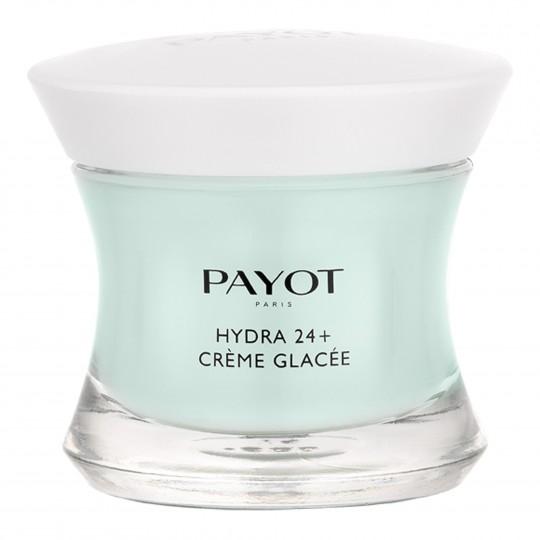 Hydra 24+ Crème Glacee sügavniisutav kreem normaalsele ja kuivale nahale 50ml