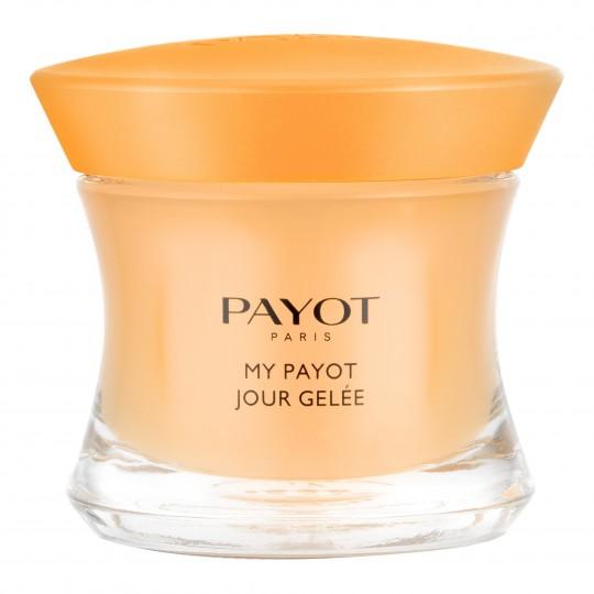 My Payot Jour Gelee säraandev nöogeel kombineeritud nahale 50ml