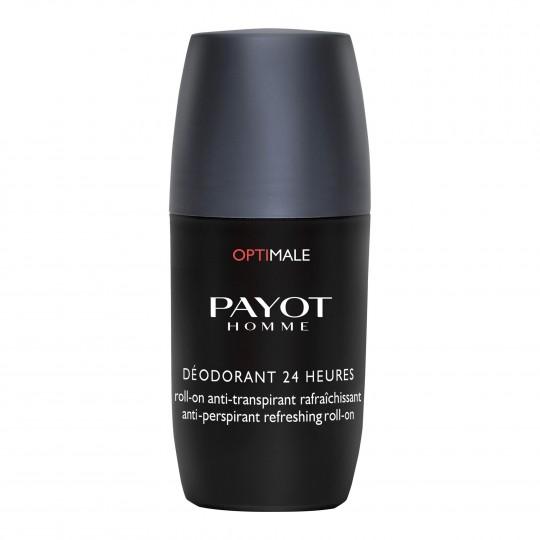 5fee4788dac PAYOT Optimale rullikuga deodorant meestele 75ml
