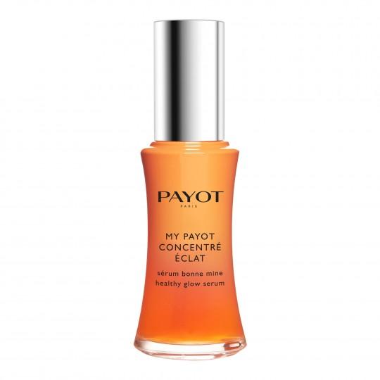 My Payot Concentre Eclat sära taastav näoseerum vitamiinidega 30ml