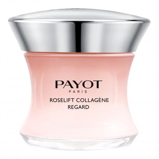 Rose Lift Collagene kortsuvastane tõstev silmakreem 15ml